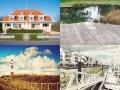 villa-40pers